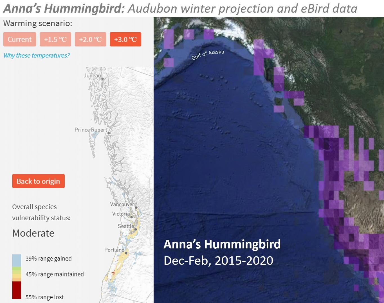 ANHU maps.jpg